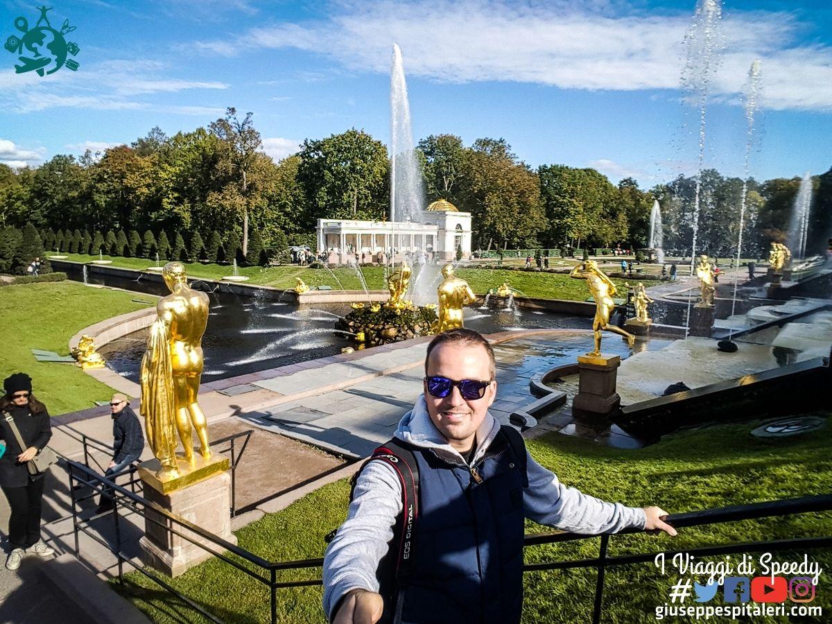 peterhof_spb_russia_www.giuseppespitaleri.com_108