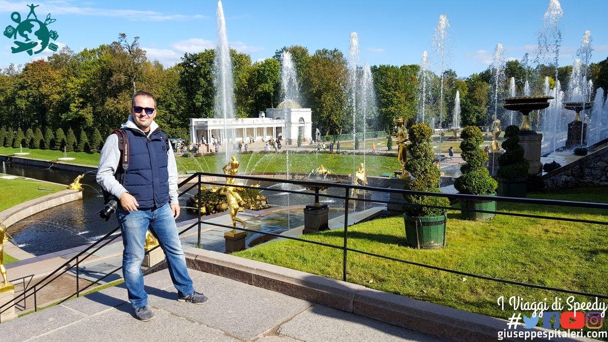 peterhof_spb_russia_www.giuseppespitaleri.com_113