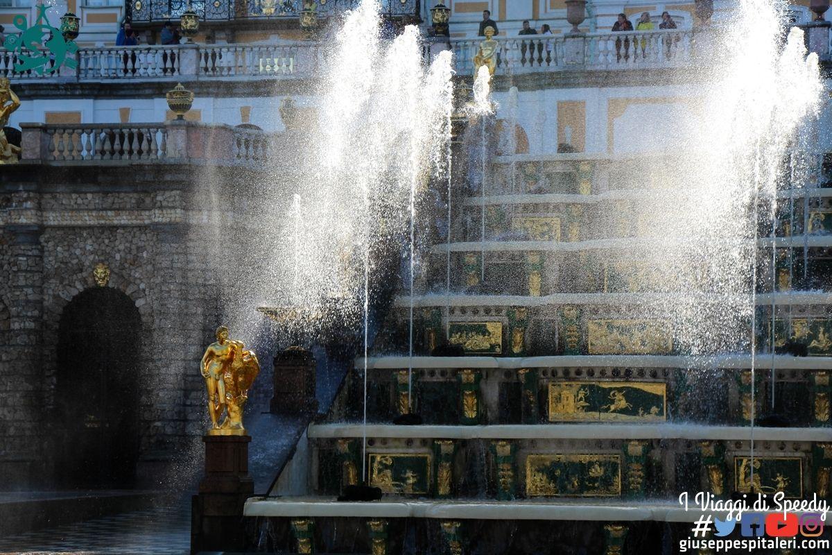 peterhof_spb_russia_www.giuseppespitaleri.com_128
