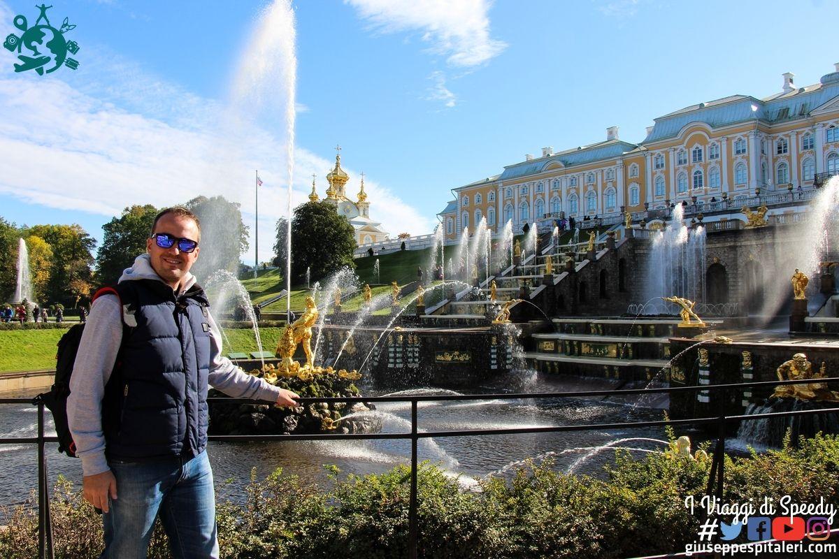 peterhof_spb_russia_www.giuseppespitaleri.com_132