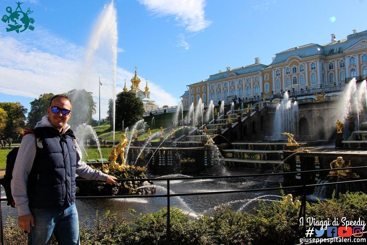 peterhof_spb_russia_www.giuseppespitaleri.com_133