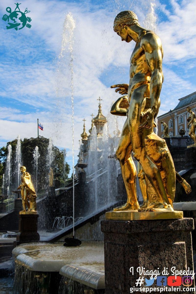 peterhof_spb_russia_www.giuseppespitaleri.com_139