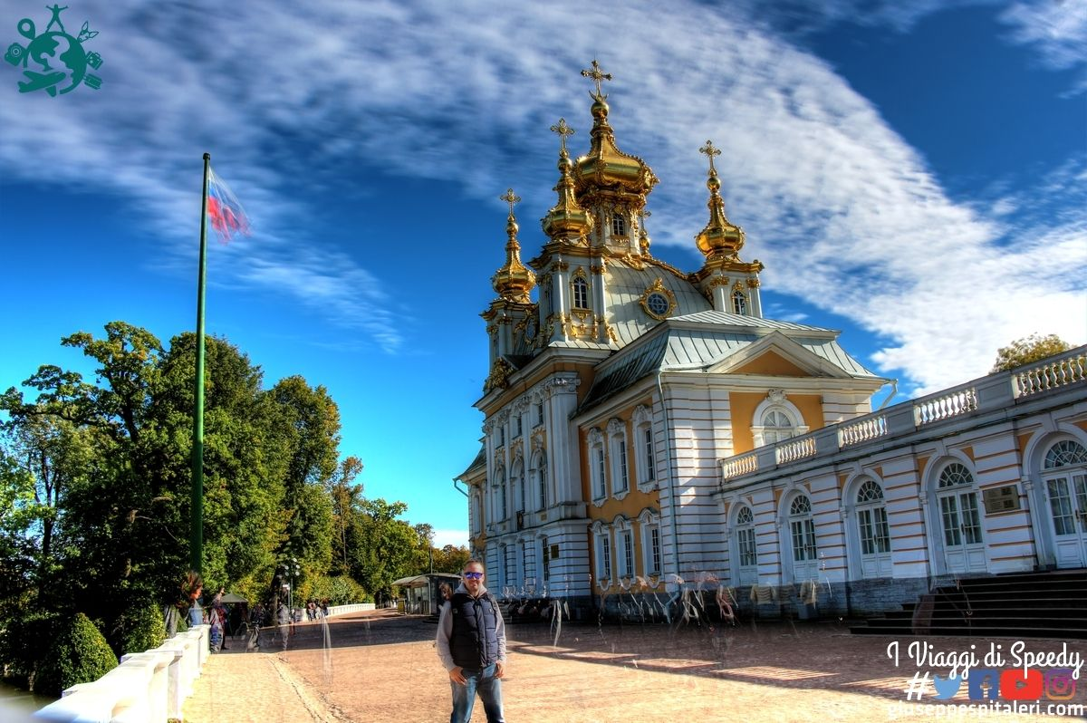 peterhof_spb_russia_www.giuseppespitaleri.com_147
