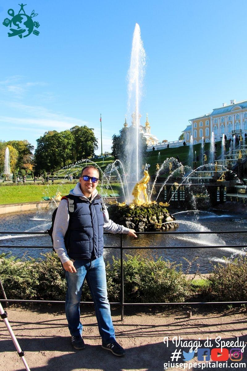 peterhof_spb_russia_www.giuseppespitaleri.com_173