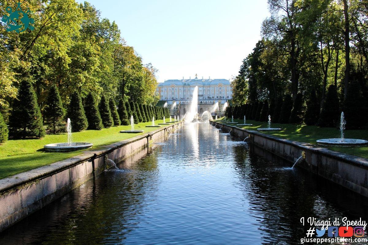 peterhof_spb_russia_www.giuseppespitaleri.com_182