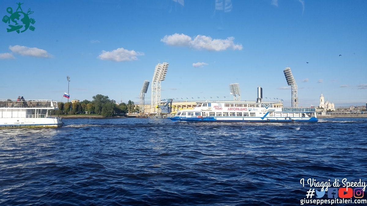 peterhof_spb_russia_www.giuseppespitaleri.com_206