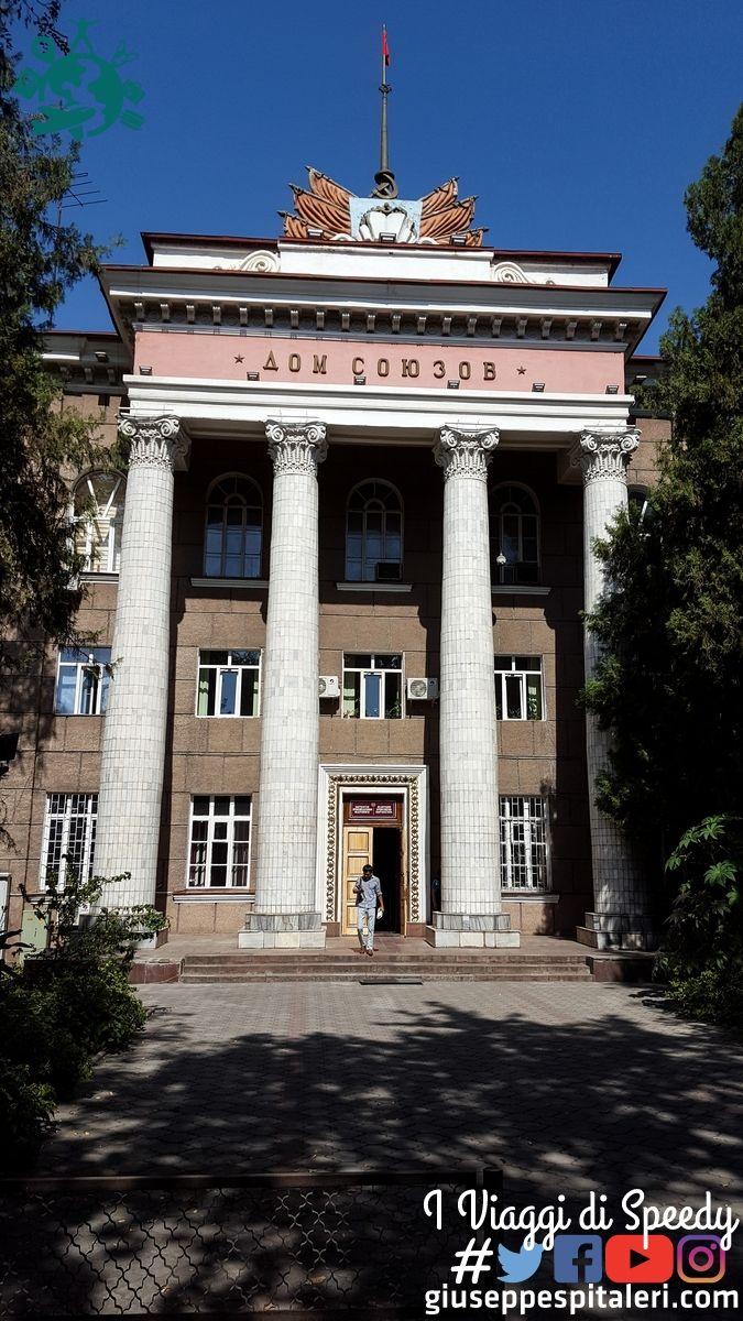 bishkek_kyrgyzstan_www.giuseppespitaleri.com_004