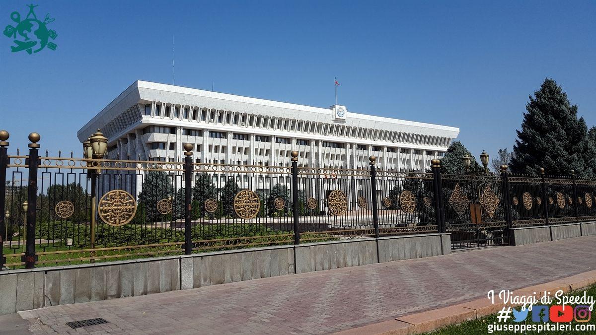 bishkek_kyrgyzstan_www.giuseppespitaleri.com_006