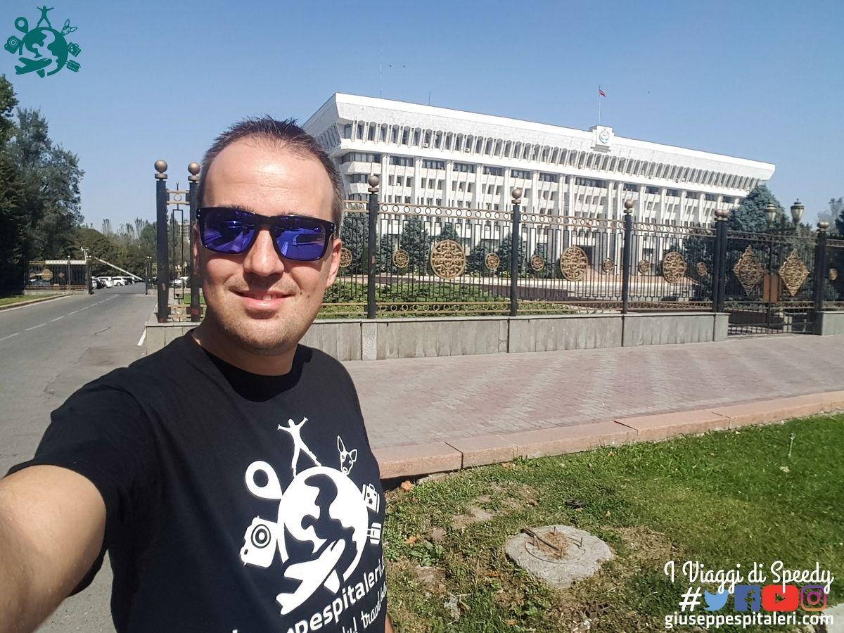 bishkek_kyrgyzstan_www.giuseppespitaleri.com_007