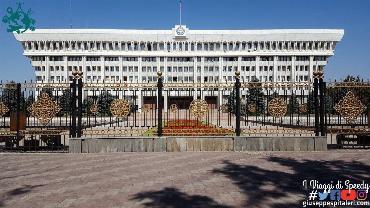 bishkek_kyrgyzstan_www.giuseppespitaleri.com_009
