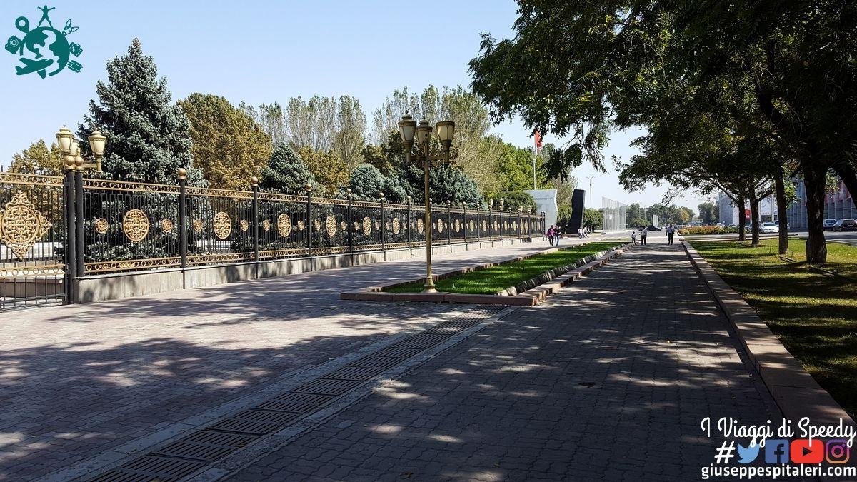 bishkek_kyrgyzstan_www.giuseppespitaleri.com_010