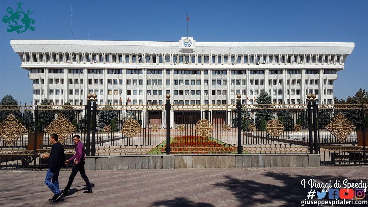 bishkek_kyrgyzstan_www.giuseppespitaleri.com_011