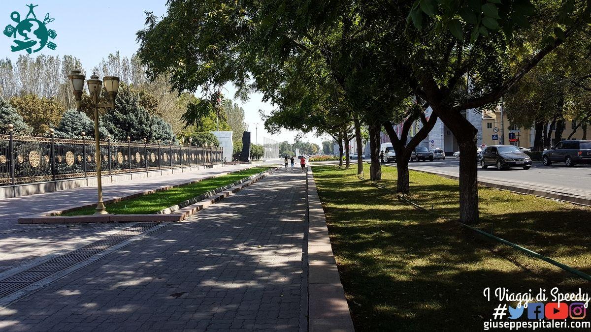 bishkek_kyrgyzstan_www.giuseppespitaleri.com_012