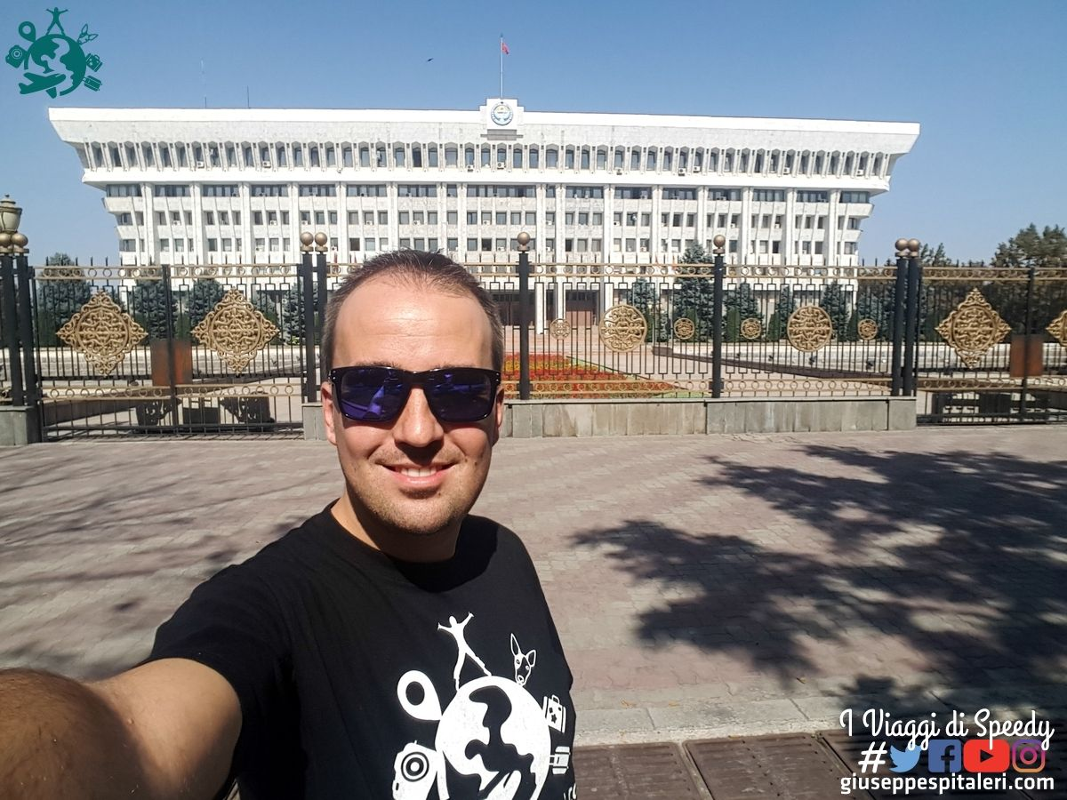 bishkek_kyrgyzstan_www.giuseppespitaleri.com_013
