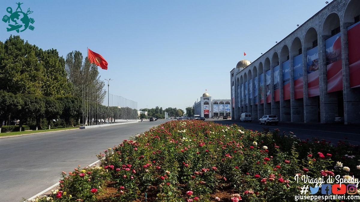 bishkek_kyrgyzstan_www.giuseppespitaleri.com_015