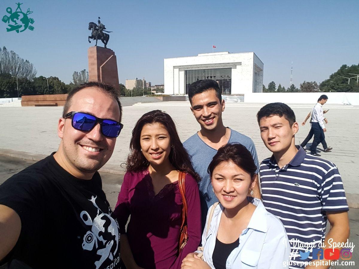 bishkek_kyrgyzstan_www.giuseppespitaleri.com_018