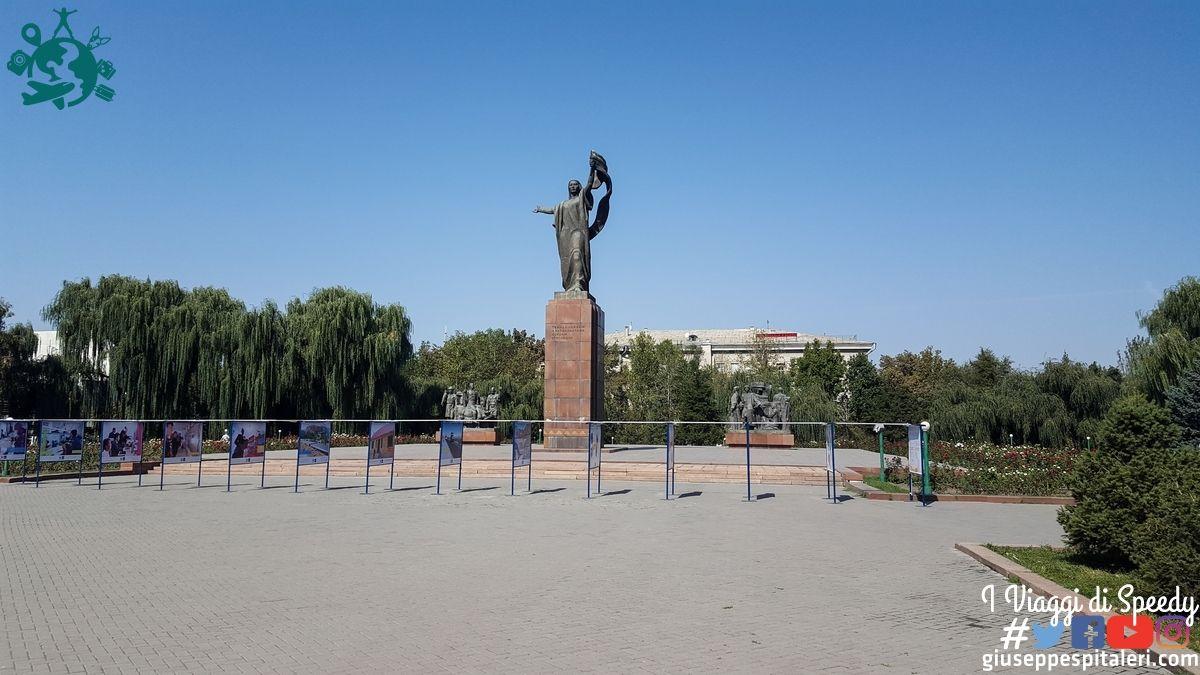 bishkek_kyrgyzstan_www.giuseppespitaleri.com_021