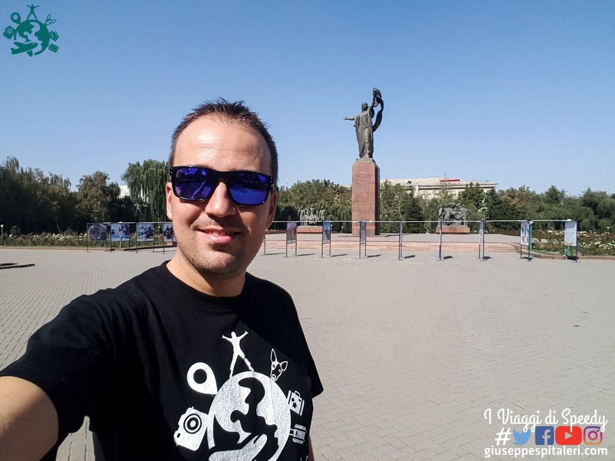 bishkek_kyrgyzstan_www.giuseppespitaleri.com_022