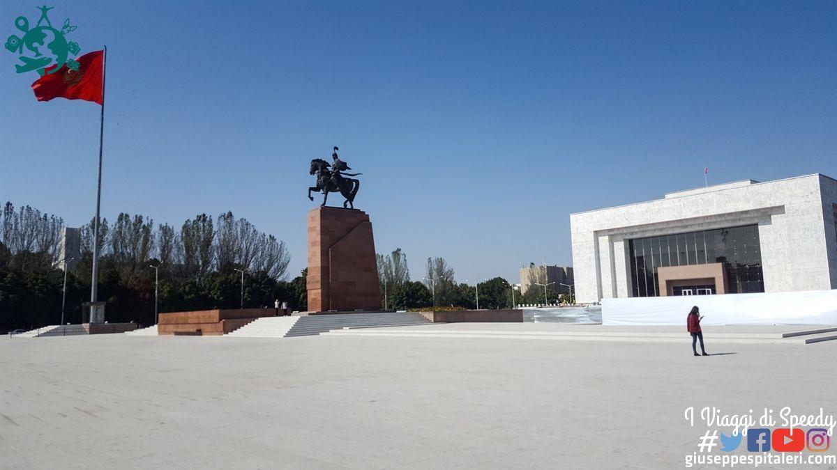bishkek_kyrgyzstan_www.giuseppespitaleri.com_023