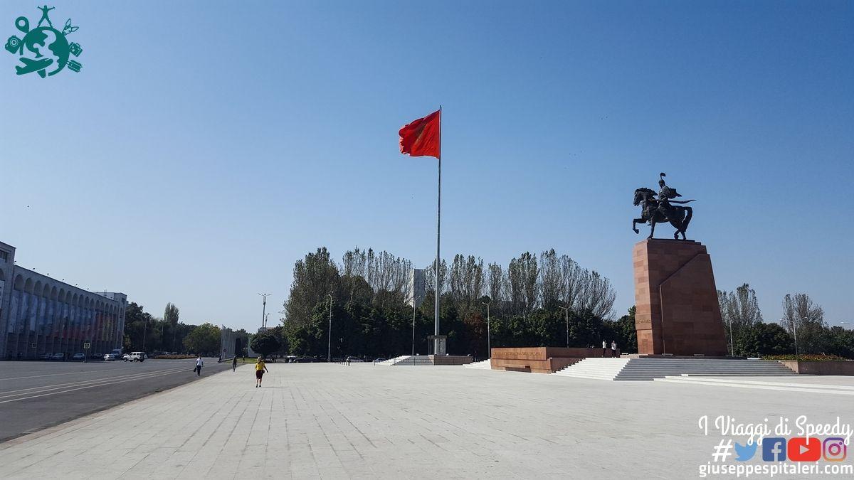 bishkek_kyrgyzstan_www.giuseppespitaleri.com_024