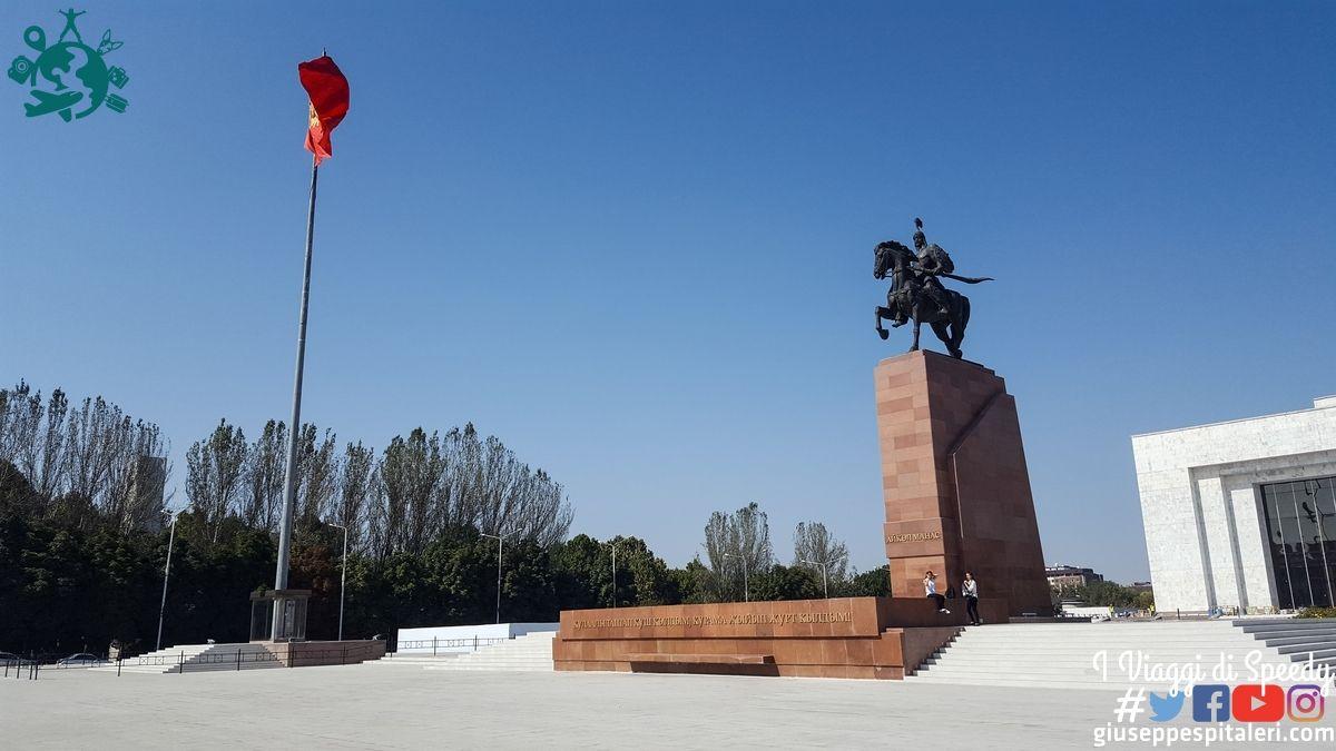 bishkek_kyrgyzstan_www.giuseppespitaleri.com_026