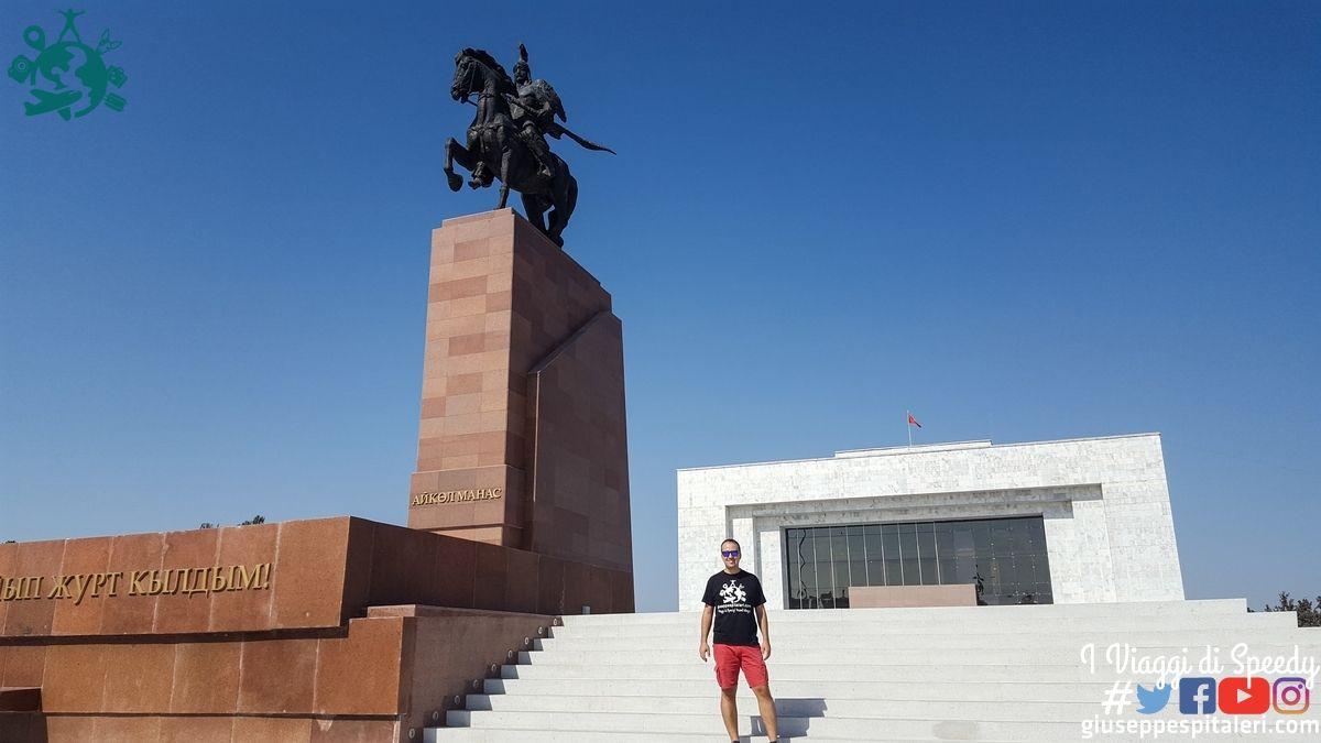 bishkek_kyrgyzstan_www.giuseppespitaleri.com_028