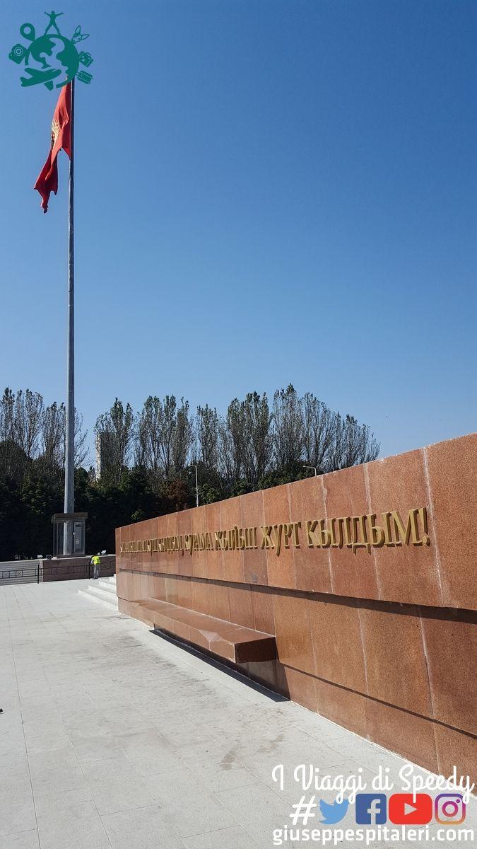 bishkek_kyrgyzstan_www.giuseppespitaleri.com_029