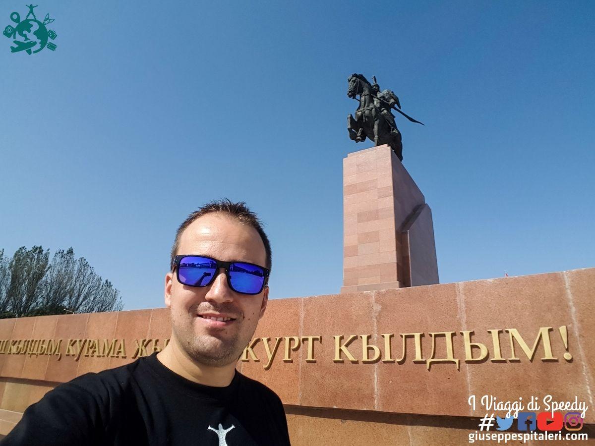 bishkek_kyrgyzstan_www.giuseppespitaleri.com_030