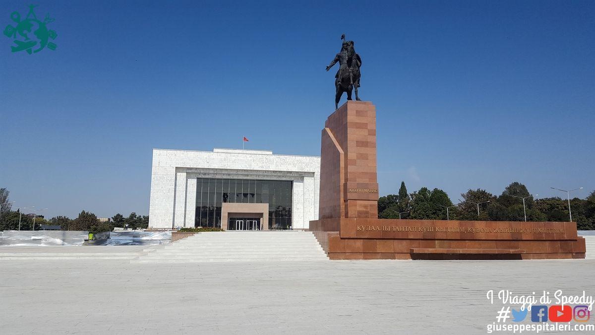bishkek_kyrgyzstan_www.giuseppespitaleri.com_031