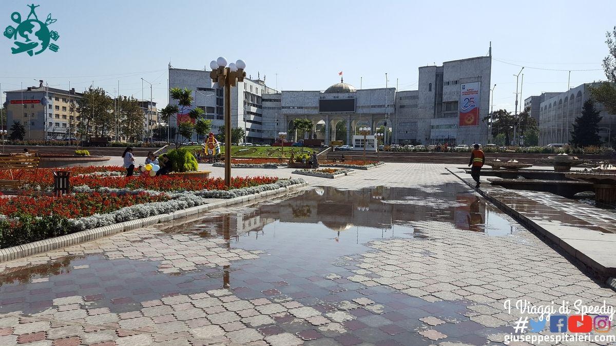 bishkek_kyrgyzstan_www.giuseppespitaleri.com_038