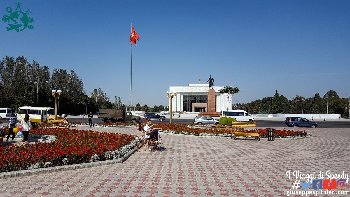 bishkek_kyrgyzstan_www.giuseppespitaleri.com_041