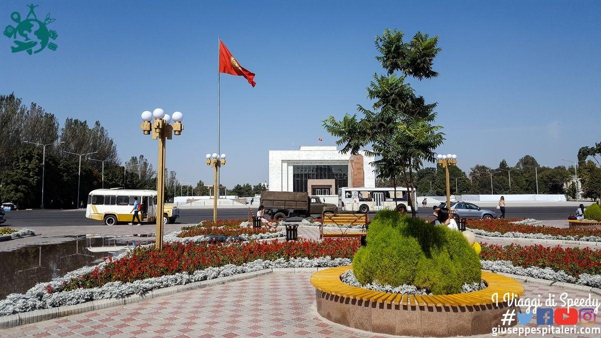 bishkek_kyrgyzstan_www.giuseppespitaleri.com_043