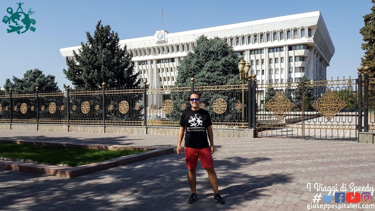 bishkek_kyrgyzstan_www.giuseppespitaleri.com_049