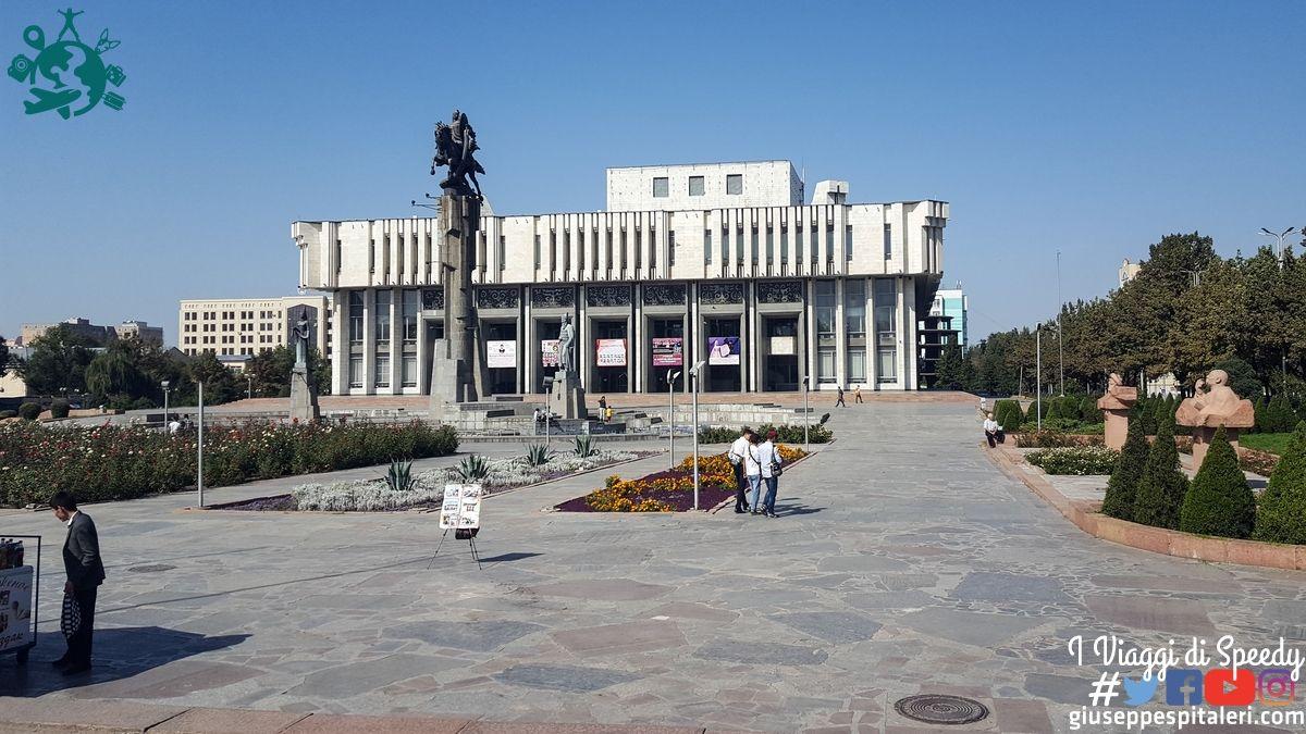 bishkek_kyrgyzstan_www.giuseppespitaleri.com_051