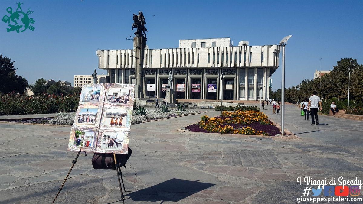 bishkek_kyrgyzstan_www.giuseppespitaleri.com_052