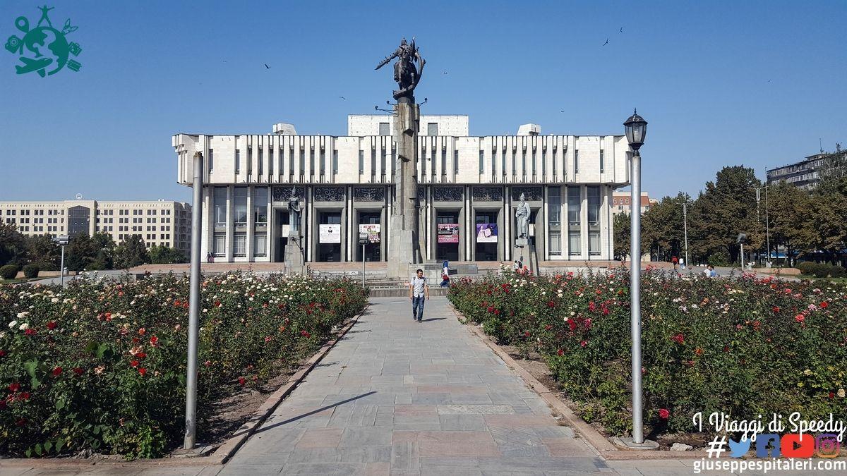 bishkek_kyrgyzstan_www.giuseppespitaleri.com_054