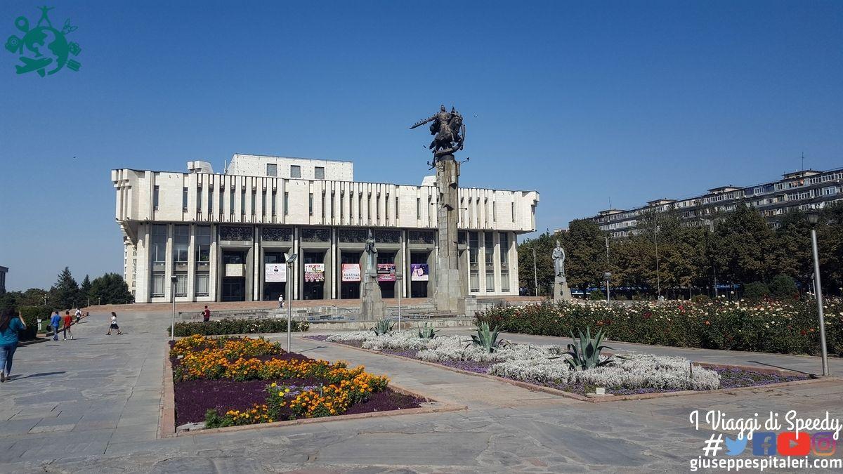 bishkek_kyrgyzstan_www.giuseppespitaleri.com_055