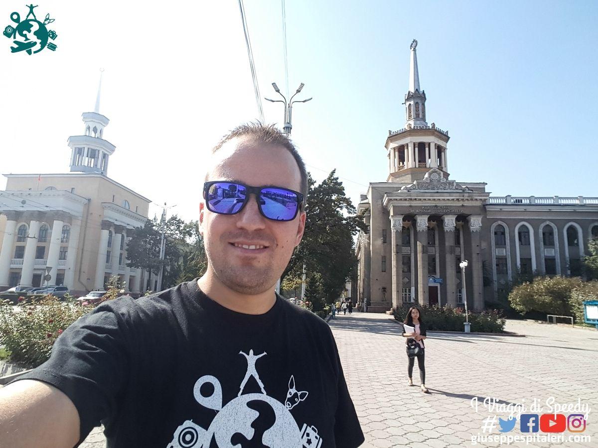 bishkek_kyrgyzstan_www.giuseppespitaleri.com_058