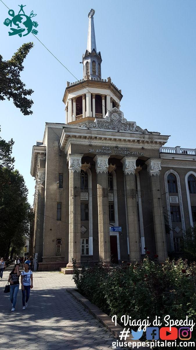bishkek_kyrgyzstan_www.giuseppespitaleri.com_061