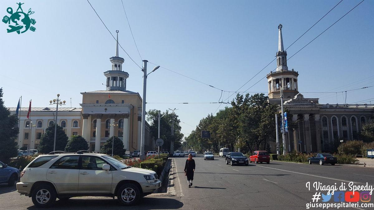 bishkek_kyrgyzstan_www.giuseppespitaleri.com_063