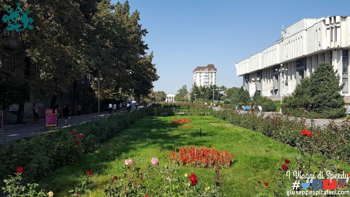 bishkek_kyrgyzstan_www.giuseppespitaleri.com_065