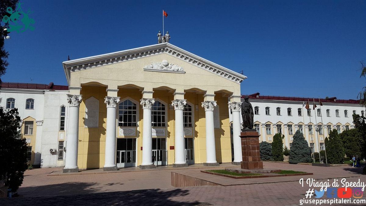 bishkek_kyrgyzstan_www.giuseppespitaleri.com_067