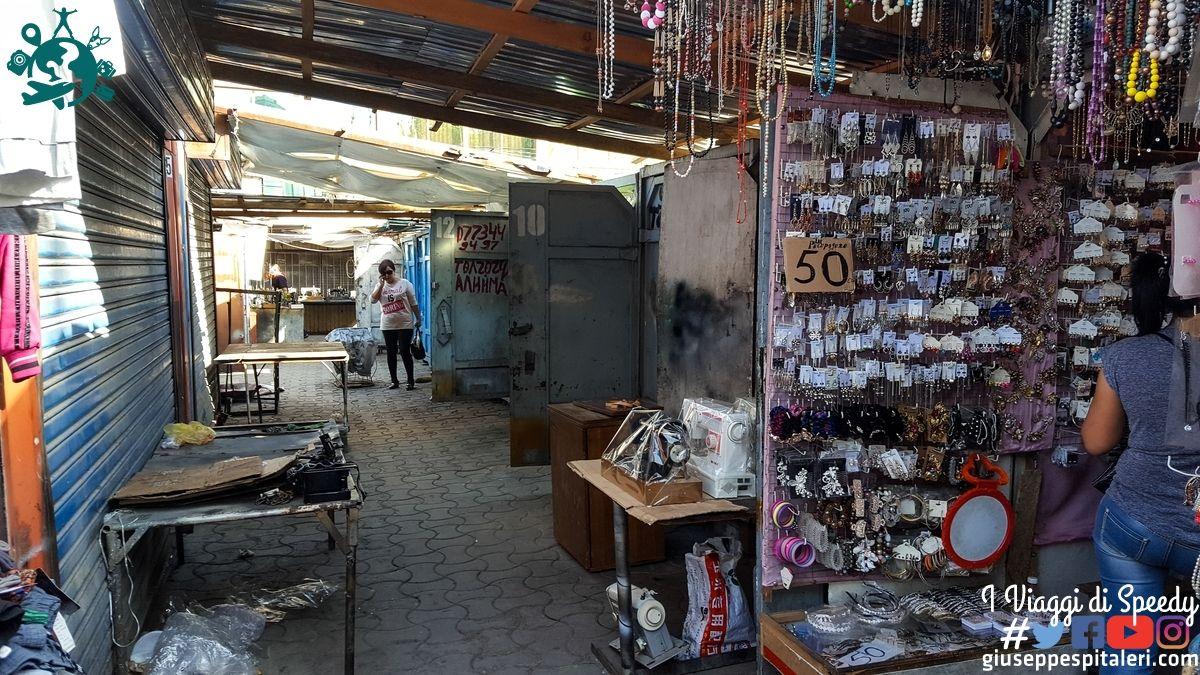 bishkek_kyrgyzstan_www.giuseppespitaleri.com_070