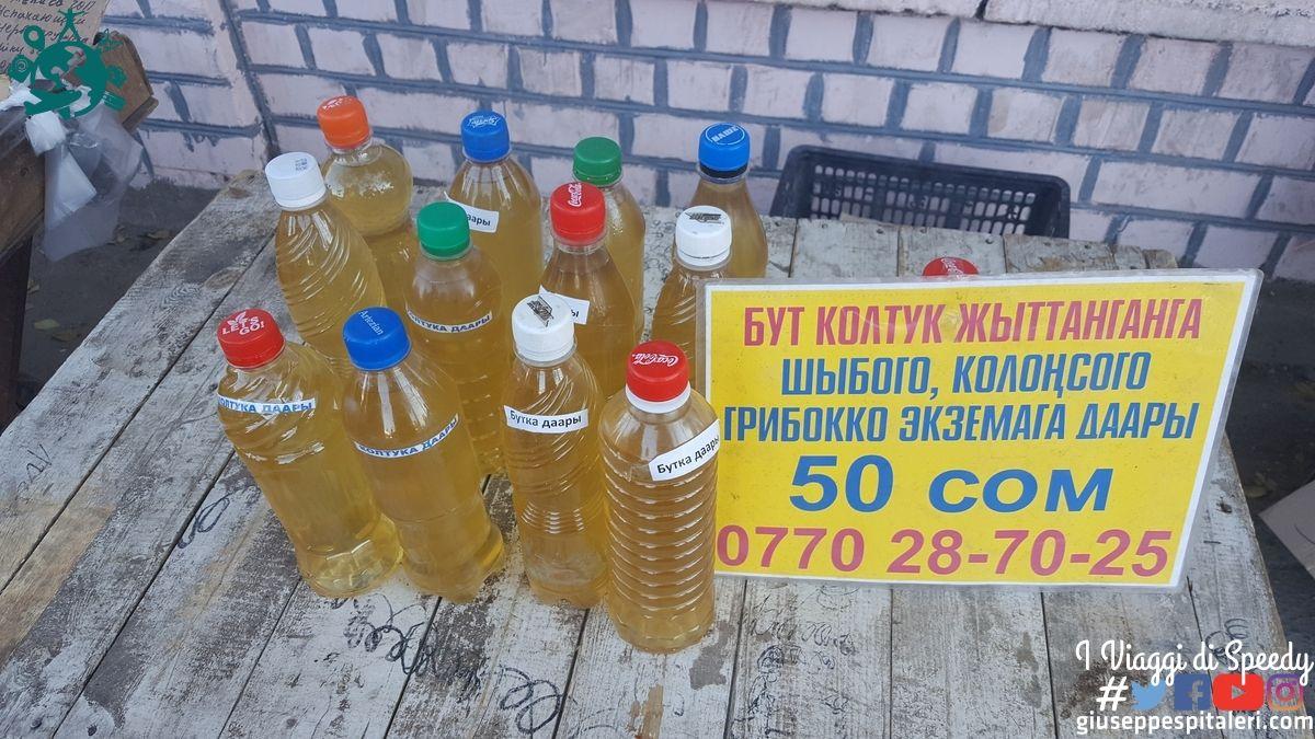 bishkek_kyrgyzstan_www.giuseppespitaleri.com_077