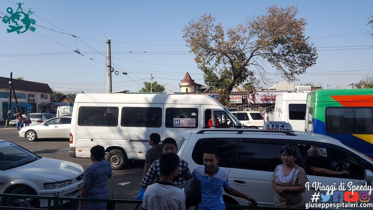 bishkek_kyrgyzstan_www.giuseppespitaleri.com_079