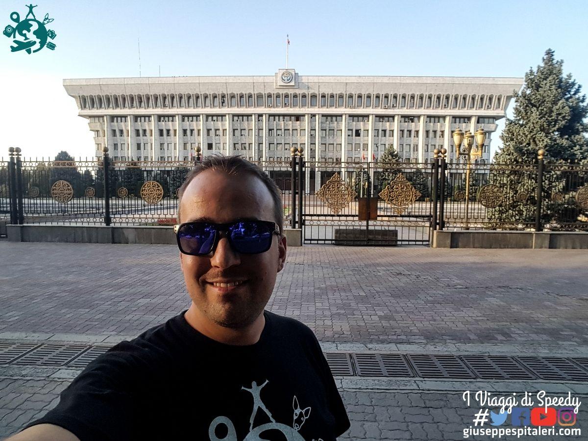 bishkek_kyrgyzstan_www.giuseppespitaleri.com_081