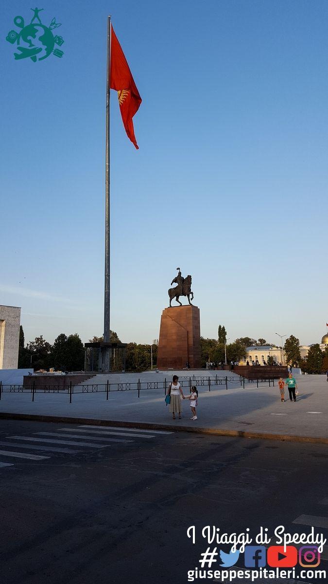 bishkek_kyrgyzstan_www.giuseppespitaleri.com_090