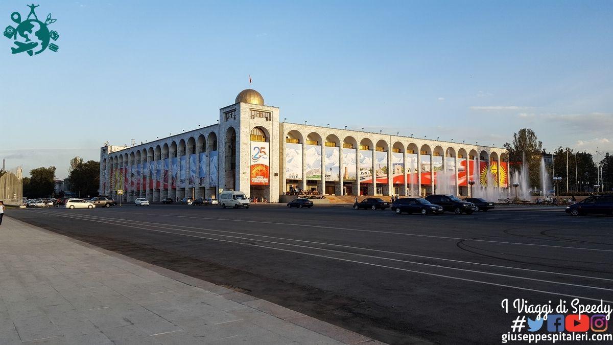bishkek_kyrgyzstan_www.giuseppespitaleri.com_093