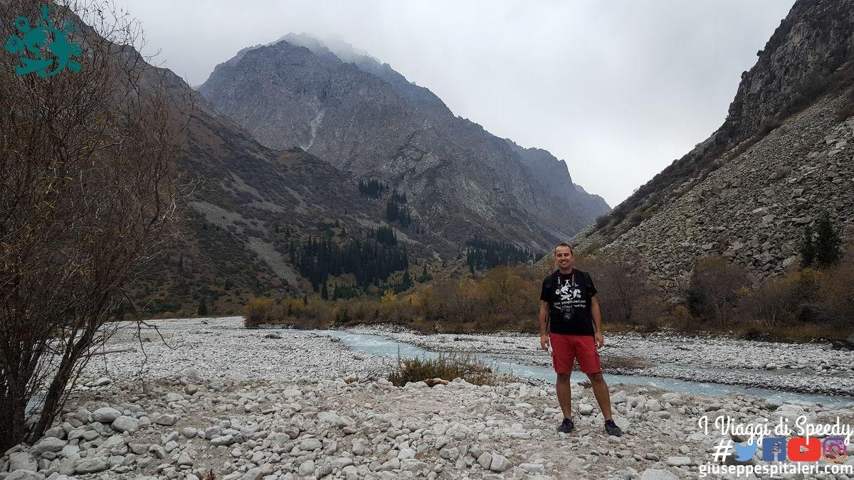 bishkek_kyrgyzstan_www.giuseppespitaleri.com_125