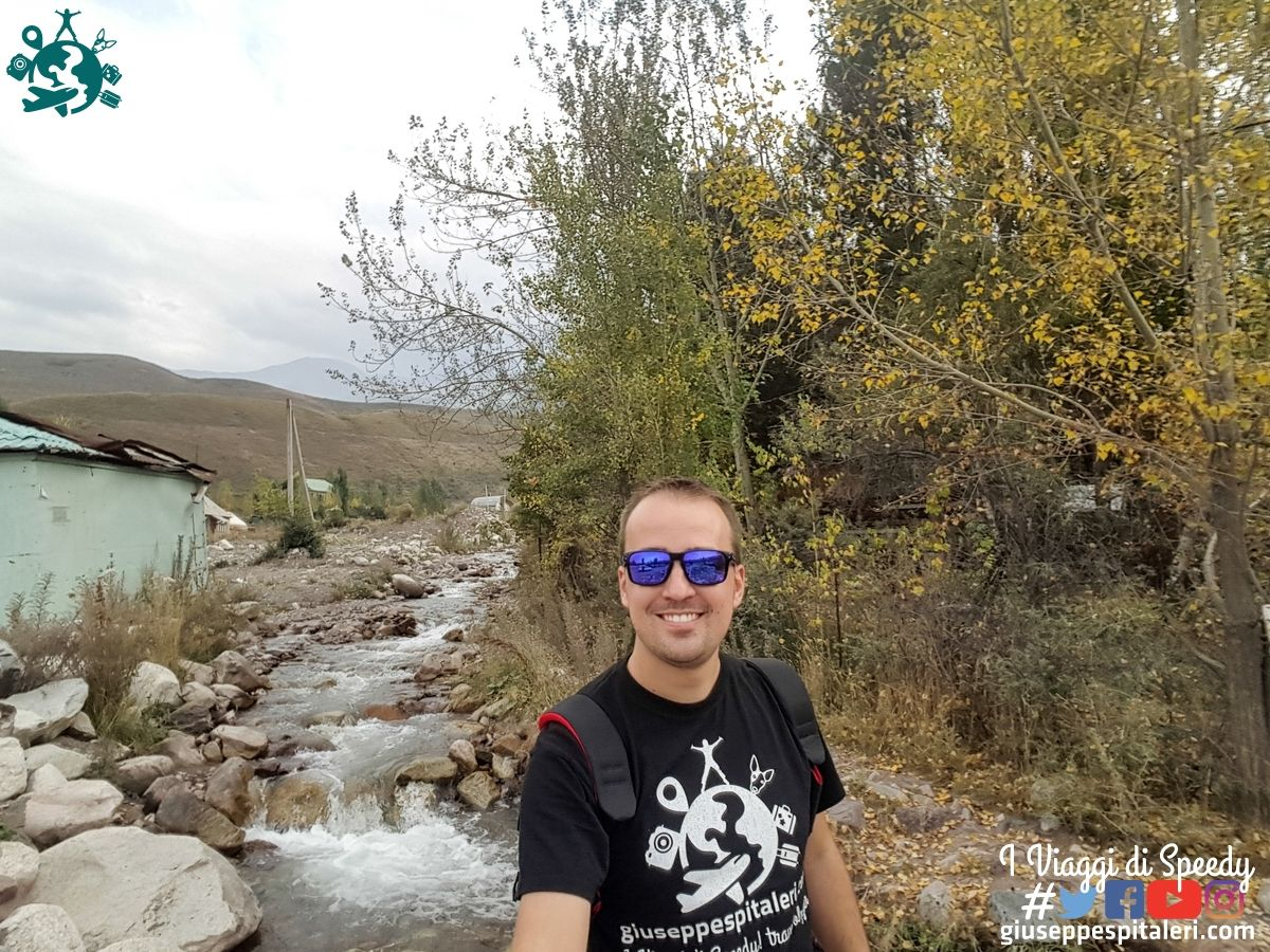 bishkek_kyrgyzstan_www.giuseppespitaleri.com_145